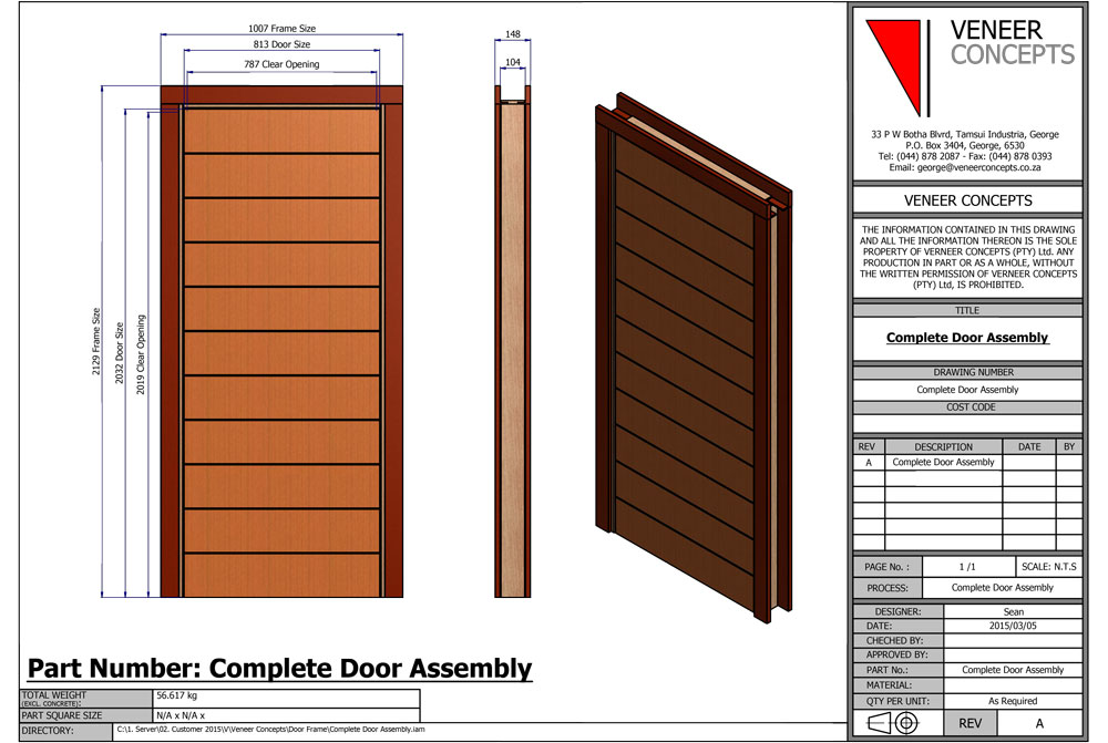 Hung doors single white pre hung door for Pre hung doors
