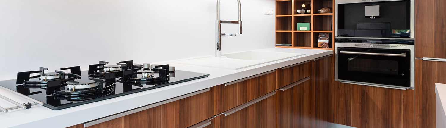 veneer-slider-kitchens