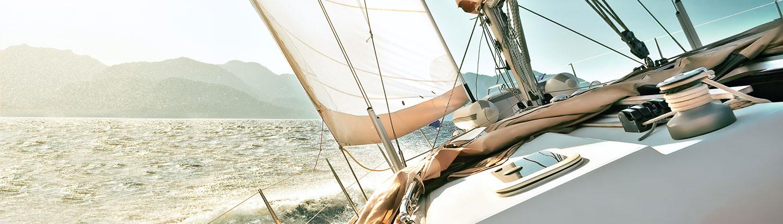 veneer-slider-yachts