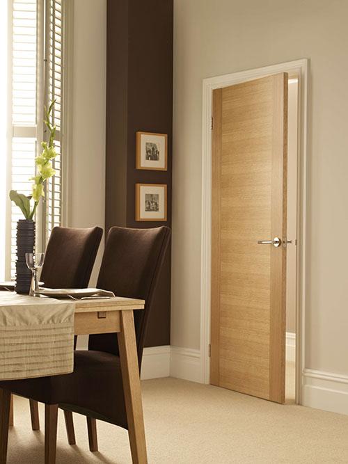 Contact Us & Veneer Concepts | Sound Proof Doors Pezcame.Com